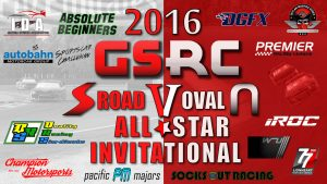 2016-gsrc-all-star-invitational-banner